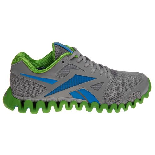 Reebok Women's ZigNano Fly 2 Running Shoes