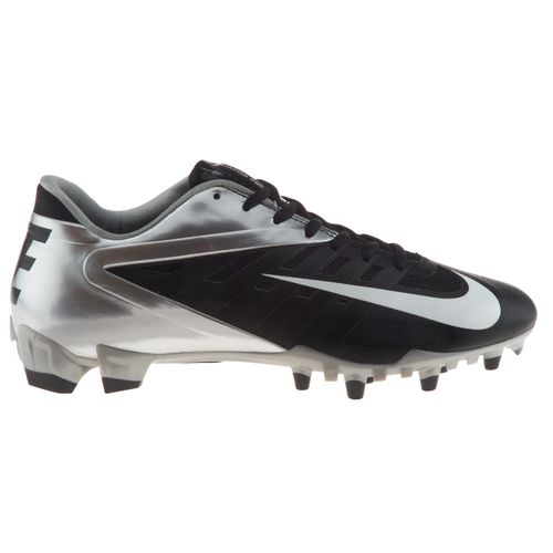 Nike Men's Vapor Pro Low TD Football Cleats
