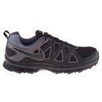 Nike Men's Air Alvord 10 Trail Running Shoes