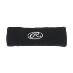 Rawlings® Adults' Headband