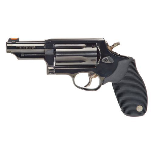 Taurus Judge® Model 4510 .45/.410 DA/SA Revolver - view number 2