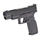 Springfield Armory® XD(M) Competition Series 9mm Pistol