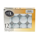 Links Choice Titleist Pro V1/Vx Mint Grade Refinished Golf Balls 12-Pack