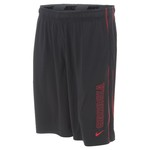 Nike Men's University of Georgia Fly Short