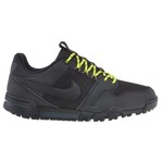Nike Men's Mogan 2 Athletic Lifestyle Shoes