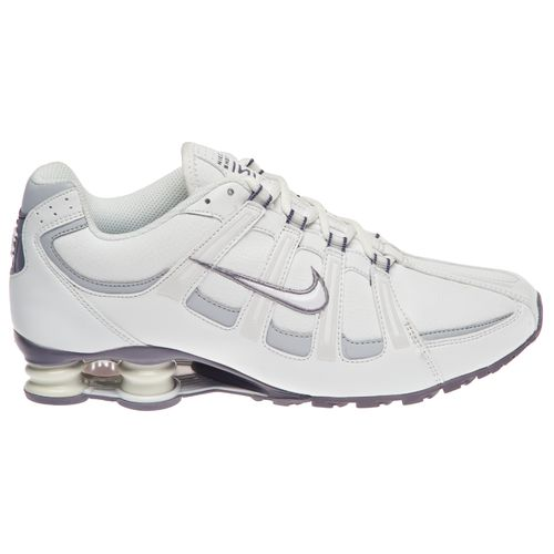 Nike Men's Shox Turbo SL Athletic Lifestyle Shoes