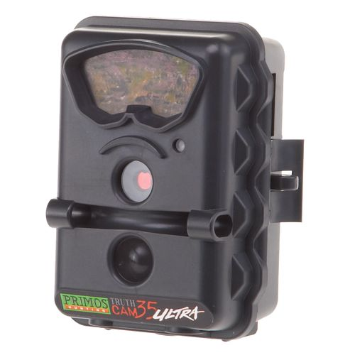 Primos Truth Cam 35 Ultra 3.0 MP Infrared Game Camera