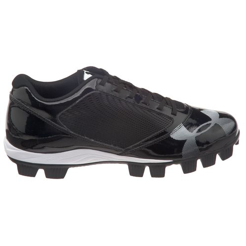 Under Armour® Men's Yard Low RM Baseball Cleats