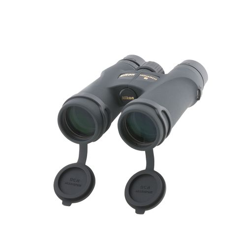 Nikon Monarch 3 10 x 42 Roof Prism Binoculars - view number 1