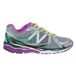 New Balance Women's 1080v2 Road Running Shoes