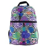 SKECHERS Girls' Backpack