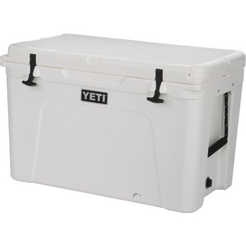 Display product reviews for YETI Tundra 105 Cooler
