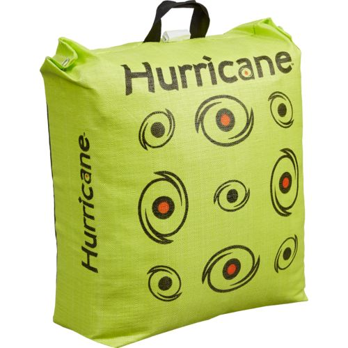 Field Logic Hurricane H20 Bag Target
