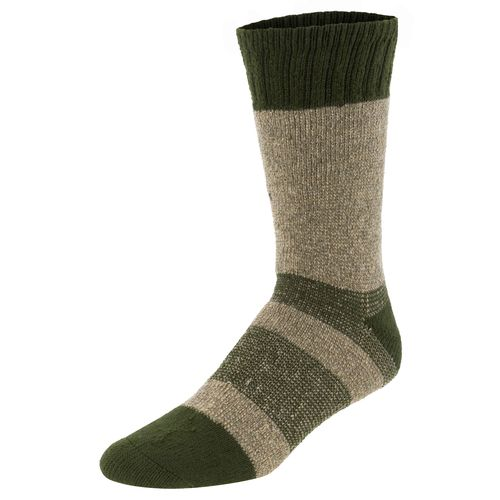 Magellan Outdoors™ Rugged Outdoor Socks 2-Pack