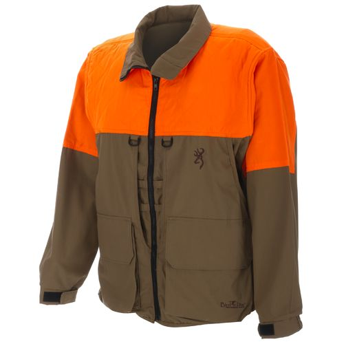 Browning Men's Bird'n Lite® Jacket