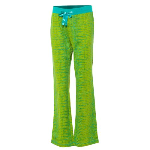 Magellan Outdoors™ Women's Printed Lounge Pant