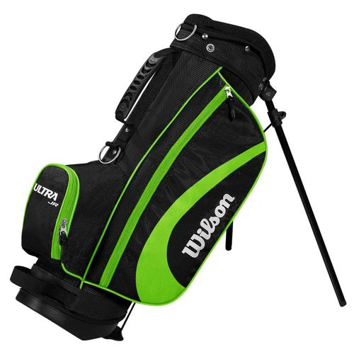 Wilson Youth Ultra Junior Golf Bag