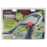 Marksman Zombie Splat™ Adjustable Slingshot