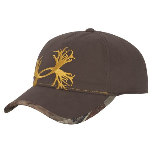 Under Armour® Men's Big Antler Cap