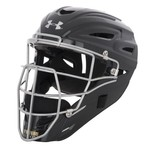 Under Armour™ Youth PTH Victory Series Catching Kit - view number 3