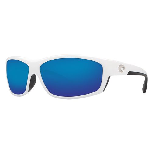 Display product reviews for Costa Del Mar Saltbreak Sunglasses
