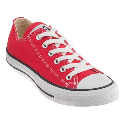 Converse Women's Chuck Taylor Basic High Shoes - view number 2