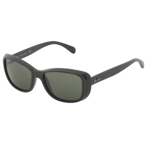 Ray-Ban Women's RB4174 Sunglasses