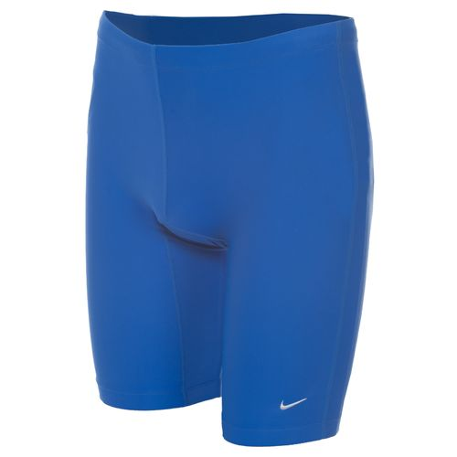 Display product reviews for Nike Men's Swim Jammer