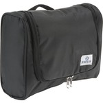 Magellan Outdoors™ Toiletry Kit