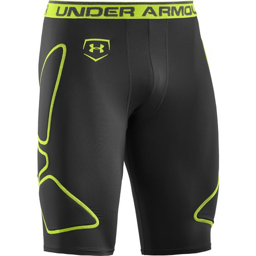 Under Armour™ Men's Break Through Slider Short