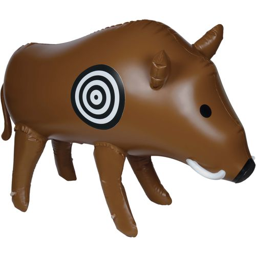 Outdoor Hunter Wild Boar Inflatable Target
