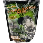 Primos Aporkalypse Now 4 lb. Granular Pig Attractant