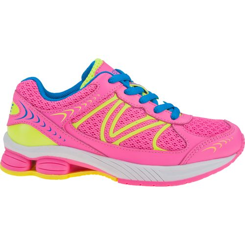 BCG Kids' Chaser 2 Running Shoes