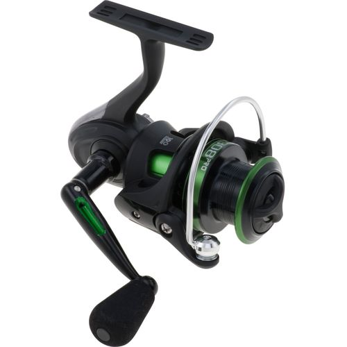 Mitchell® 300 Pro Spinning Reel Convertible