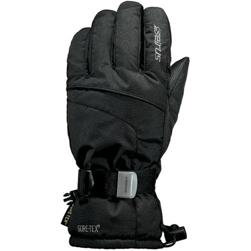 Seirus Women's Gore-Tex® Phantom Gloves