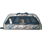Cottonwood Outdoors Weathershield Bow Case