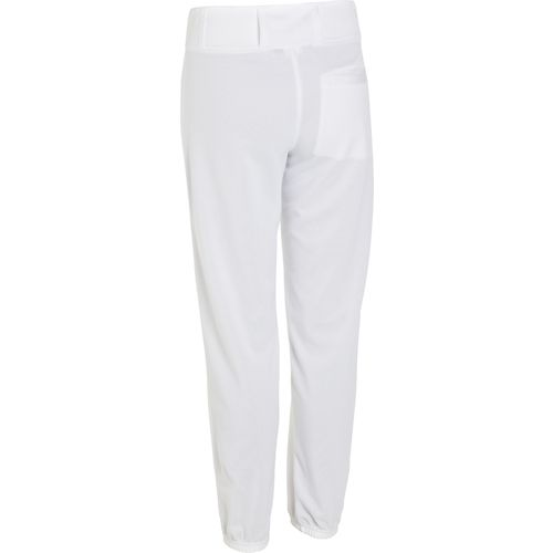 Under Armour Youth Closed Bottom Cleanup Pant - view number 2
