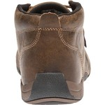 Justin Men's Distressed Leather Casual Boots - view number 7