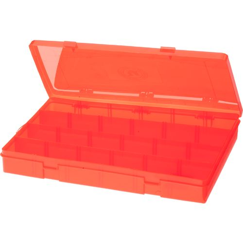 CCA 370 Series Utility Tackle Box - view number 2