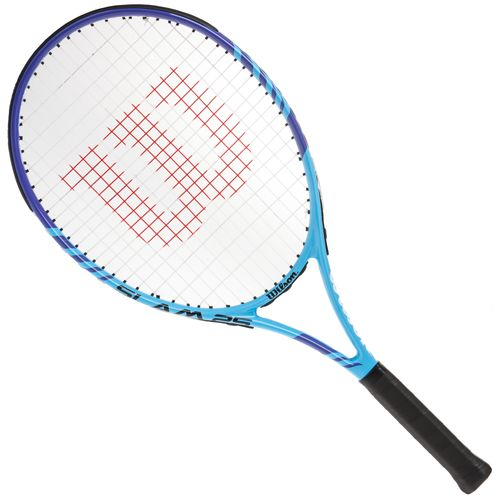 Wilson Juniors' SLAM Tennis Racquet