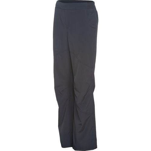 BCG  Women s Basics 101 Athletic Pant