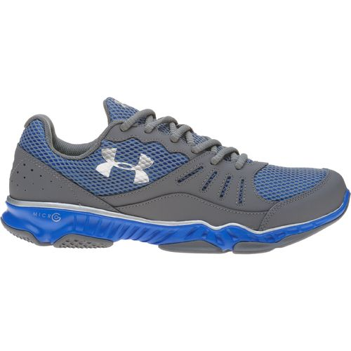 Under Armour  Men s Micro G  Pulse TR II Training Shoes