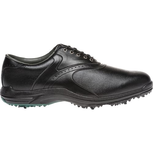 FootJoy Men's GreenJoys® Golf Shoes - view number 1