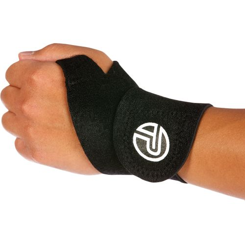 Display product reviews for Pro-Tec Wrist Wrap Support