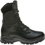 "5.11 Tactical Men's ATAC 8"" Side Zip Boots"