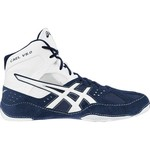 ASICS® Men's Cael® V6.0 Wrestling Shoes