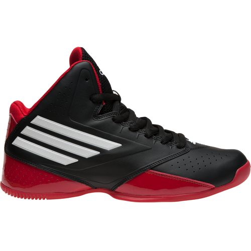 adidas Men s 3 Series 2014 Basketball Shoes