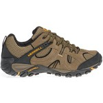 Merrell® Men's Yokota Trail Ventilator Hiking Shoes