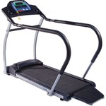 Body-Solid Endurance T50 Cardio Walking Treadmill