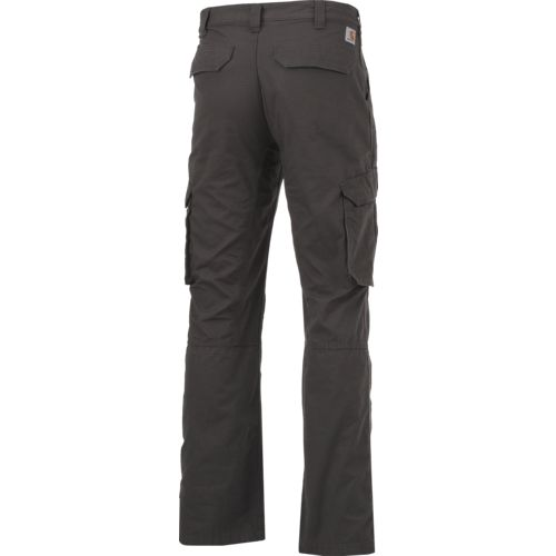 Carhartt Men's Force Tappen Cargo Pant - view number 2